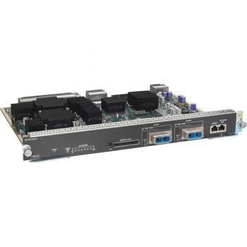 Модуль Cisco WS-X45-SUP6L-E