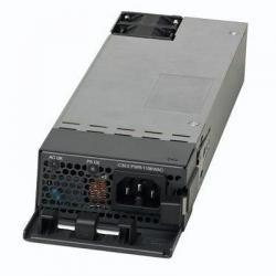 Модуль Cisco C3KX-PWR-350WAC