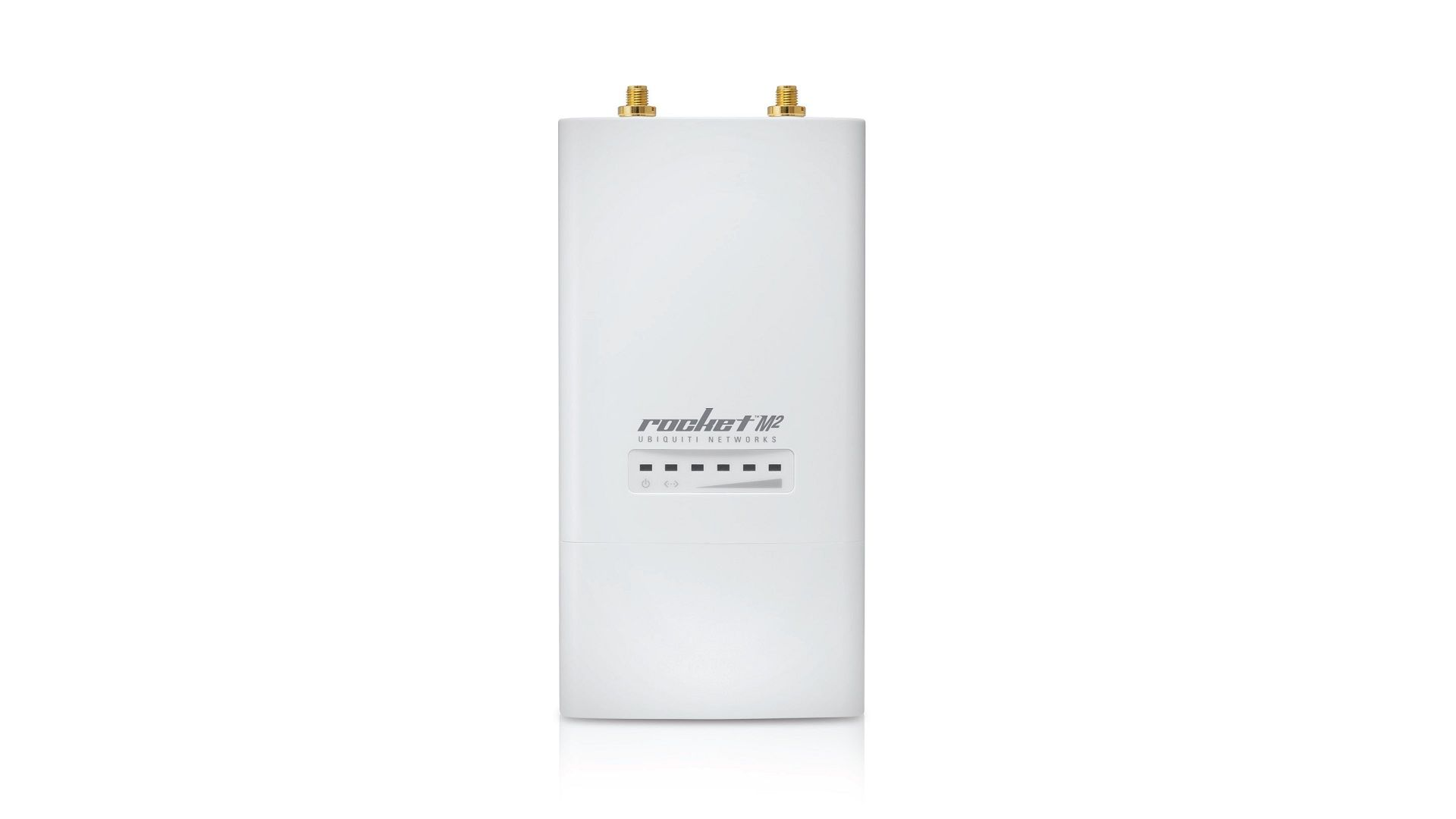 Радиомост Ubiquiti Networks RocketM2