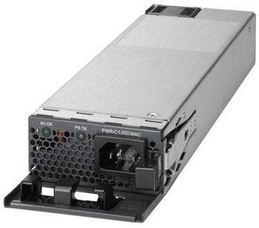 Модуль Cisco PWR-C1-350WAC