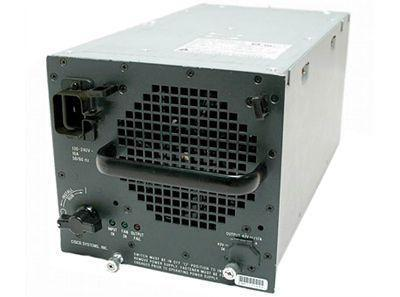 Модуль Cisco WS-CAC-3000W