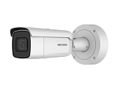 Hikvision DS-2CD2627NP-IZS