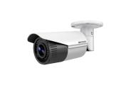 Hikvision DS-2CD1631FWD-I (2.8-12мм)