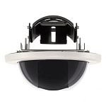 Arecont Vision DOME5-I Кожух