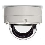 Arecont Vision DOME4-I Кожух