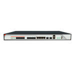 Линейный терминал OLT GPON C-DATA FD1604S-B0