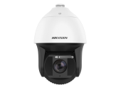 Hikvision DS-2DF8736I-ОVN