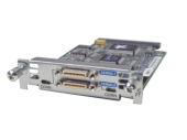 Модуль Cisco PWR-3900-AC