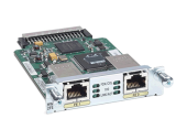Модуль Cisco PWR-C2-640WAC